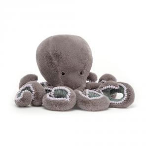 Jellycat - NEO2O - Neo Octopus (457452)