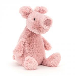 Jellycat - RUMP3P - Rumpa Pig (457464)