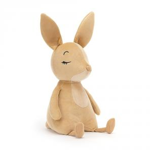 Jellycat - SLEEP6B - Sleepee Bunny (457492)