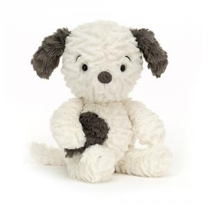 Jellycat - SQU3P - Squishu Puppy (457516)