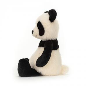 Jellycat - WHIS3P - Whispit Panda (457534)