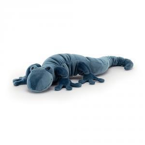 Jellycat - ZIG2G - Zigzag Gecko (457550)
