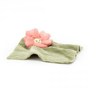 Jellycat - FLEU4PS - Fleury Petunia Soother (457574)