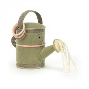 Jellycat - WHIM4WC - Whimsy Garden Watering Can (457606)