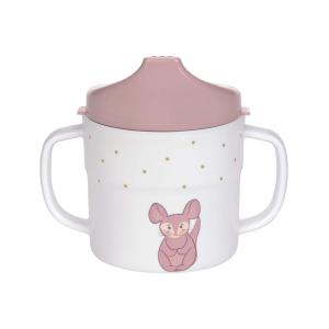 Lassig - 1310056329 - Tasse d´apprentissage About Friends Chinchilla (458150)