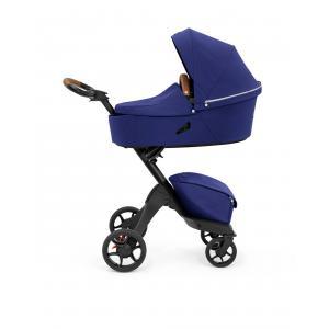 Stokke - 572103 - Nacelle Xplory X Royal Blue (458420)