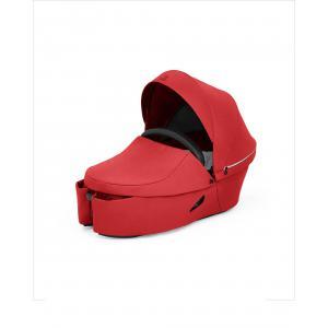 Stokke - 572104 - Nacelle Xplory X Ruby Red (458422)