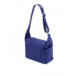 Stokke - 575103 - Sac à langer Xplory X Royal Blue (458430)