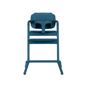 Cybex - 521000443 - Baby Set 2 Lemo Twilight Blue - bleu (458486)
