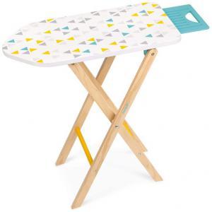 Janod - J06502 - Table a repasser (458708)