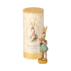 Maileg - 18-0104-00 - Easter Bunny, No. 4 (461088)