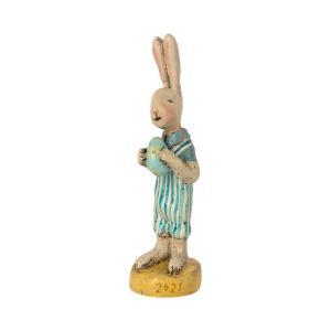 Maileg - 18-0109-00 - Easter Bunny, No 9 (461090)
