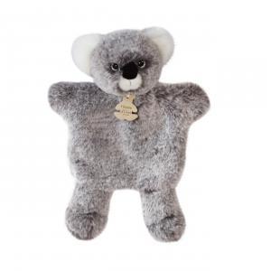 Histoire d'ours - HO3082 - MARIO SWEETY MOUSSE - Koala 25 cm (463260)