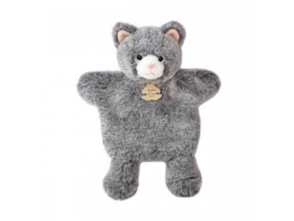 Mario sweety mousse - chat 25 cm