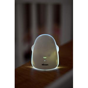 Beaba - 930325 - Ecoute bébé Simply Zen (464612)