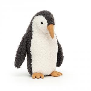 Jellycat - WST2PN - Peluche Wistful pingouin - Medium (465718)