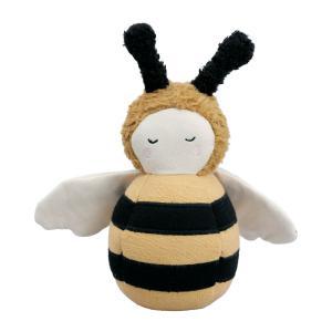 Fabelab - 2006238108 - Culbuto abeille 18 cm (466852)