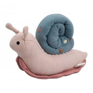 Fabelab - 2006238115 - Soft Toy - Sussi Snail (466854)