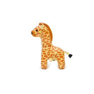 Little Big Friends - 303334 - Les Petits Animaux - Girafe (468554)