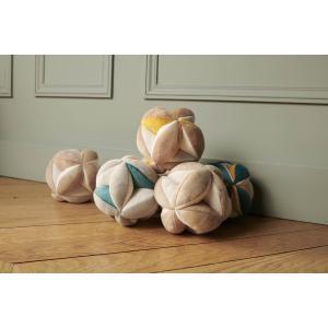 Elva Senses - 900316 - Balle Montessori (470088)