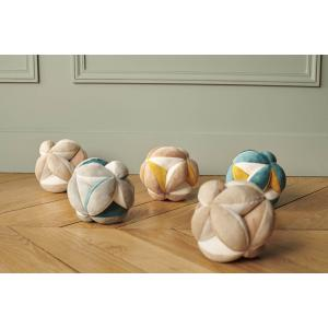Elva Senses - 900309 - Balle Montessori (470090)
