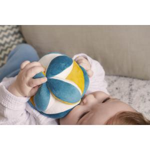 Elva Senses - 900293 - Balle Montessori (470092)