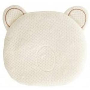 Candide - 275510 - Housse P'tit Panda Organic (470348)