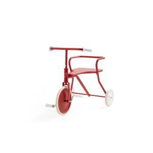 Foxrider - 106000171 - Foxrider KIT Rosy Red (470596)