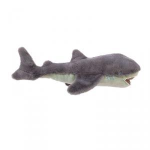 Moulin Roty - 719027 - Grand requin Tout autour du monde (471356)
