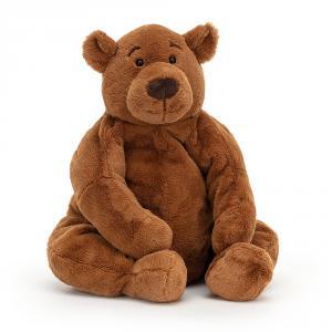 Jellycat - RPL2B - Rumpletum Bear (471456)