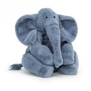 Jellycat - RPL2E - Rumpletum Elephant (471460)
