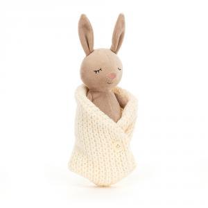 Jellycat - COS6B - Cosie Bunny (471526)