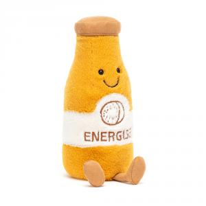Jellycat - A2JE - Amuseable Juice Energise (471618)