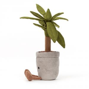 Jellycat - A2DR - Amuseable Dragon Tree (471690)