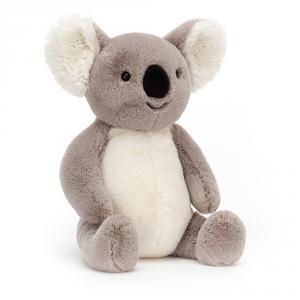Jellycat - K2KL - Kai Koala (471774)