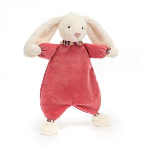 Jellycat - LING4BS - Lingley Bunny Soother (471820)