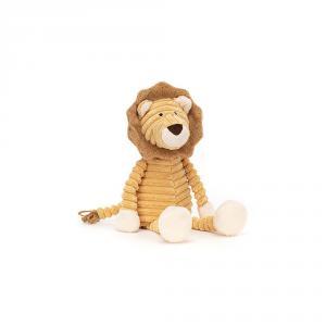 Jellycat - SR4L - Cordy Roy Baby Lion (471842)