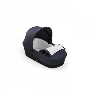 Cybex - 521002259 - Nacelle Melio 2 Navy Blue (472400)