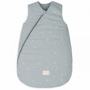 Nobodinoz - COCOONSMALL033 - Gigoteuse Cocoon 0-6 mois Willow soft Blue (472468)