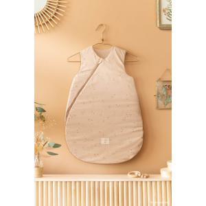 Nobodinoz - COCOONSMALL034 - Gigoteuse Cocoon 0-6 mois Willow Dune (472470)