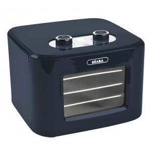 Beaba - 912980 - Déshydratateur multifonctions Dry 'n' Snack (472720)