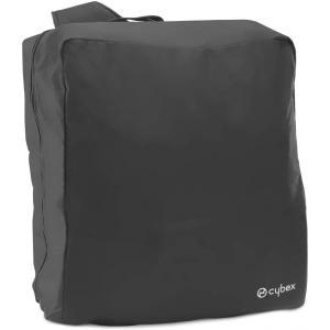 Cybex - 521001487 - Sac de tansport poussettes Eezy S, Beezy (472926)