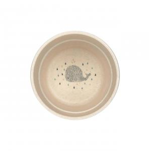 Lassig - 1310065452 - Tasse Little Water Baleine (473008)