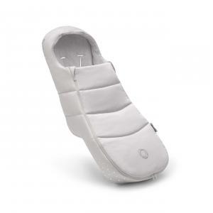Bugaboo - 2306010069 - Chancelière blanc crème (473042)