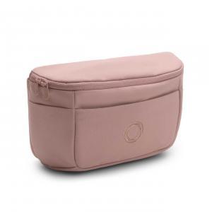 Bugaboo - 2306010102 - Sac organiseur rosée (473104)