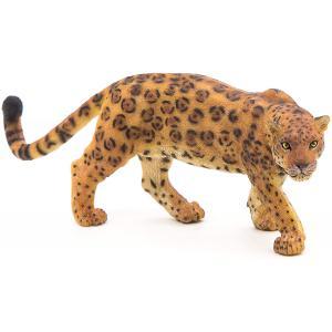 Papo - 50094 - Figurine Jaguar (50547)