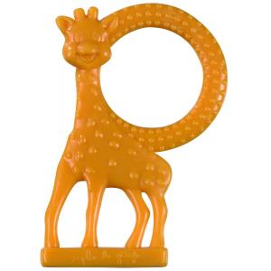 Vulli - 200313 - Anneau de dentition vanille Sophie la girafe (89717)