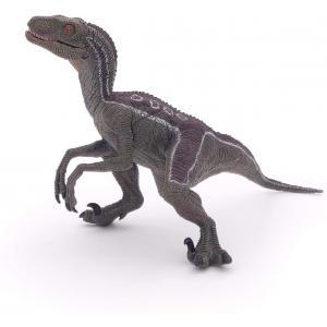 Papo - 55023 - Figurine Vélociraptor (95102)