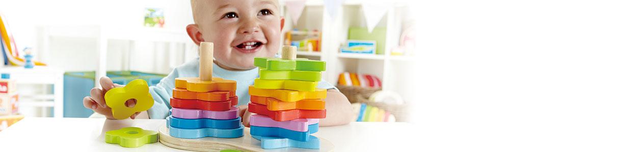 jeux de manipulation jouets et peluches cmonpremier site de pu riculture. Black Bedroom Furniture Sets. Home Design Ideas