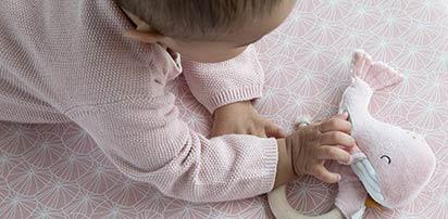 Puericulture Chambre Bebe Mobiliers Pour Enfant Cadeaux